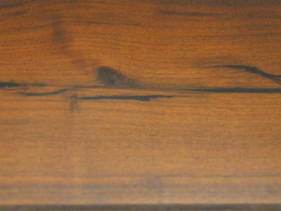 spotted gum engineered flooring